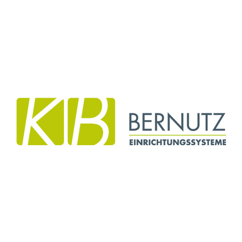 Einrichtungssysteme Bernutz e.K.