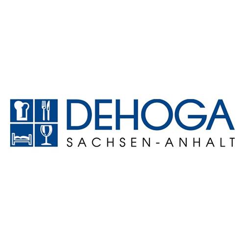 DEHOGA Sachsen-Anhalt