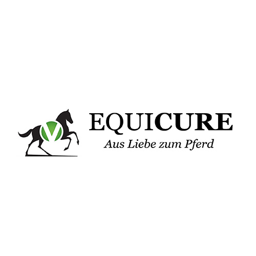 EQUICURE
