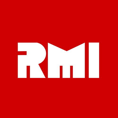 RMI Möbelbau GmbH & Co KG Dessau