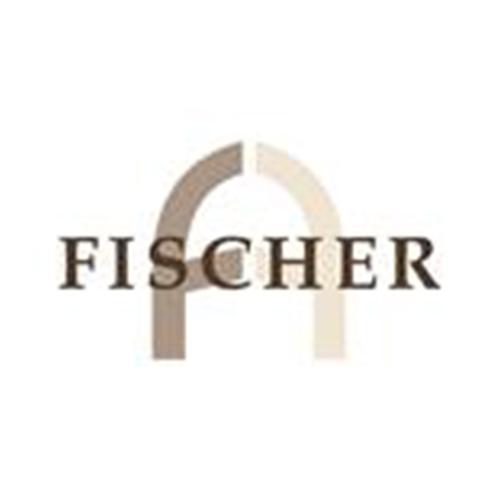 Fischer Rechtsanwalts AG