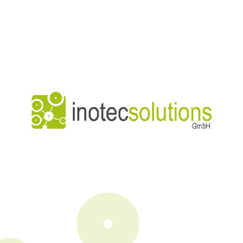 Inotec Solutions GmbH